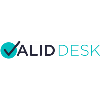 Valid Desk