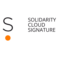 Solidarity Cloud Signature